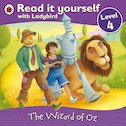 Read It Yourself: The Wizard of Oz