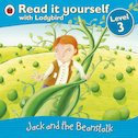 Read It Yourself: Jack and the Beanstalk