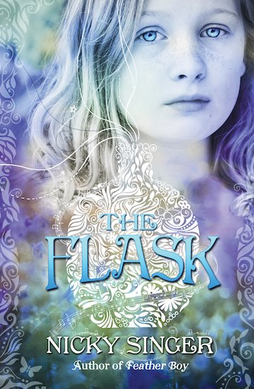 The Flask