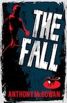 Barrington Stoke Fiction: The Fall