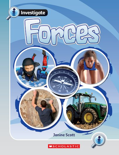 Forces (Overview)