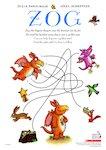Zog maze (1 page)