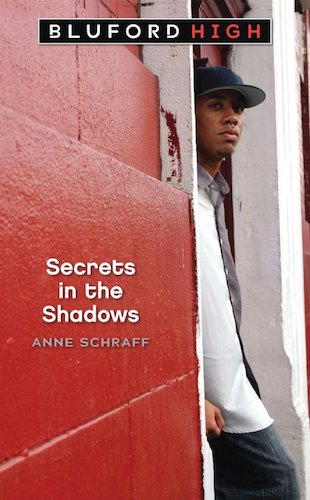 Bluford High: Secrets in the Shadows