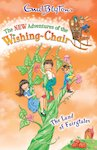 The New Adventures of the Wishing-Chair: The Land of Fairytales