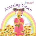 Sing and Read Storybook: Amazing Grace