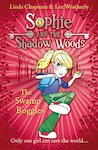 Sophie and the Shadow Woods: The Swamp Boggles