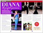 Prince William & Kate Middleton : Sample Activity (1 page)