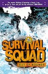 Survival Squad: Out of Bounds