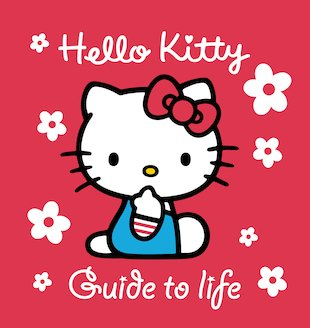 Hello Kitty: Guide to Life