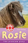 Animal Rescue: Rosie the Problem Pony