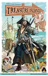 Treasure Island: Graphic Novel