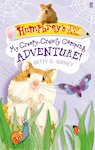 Humphrey's Tiny Tales: My Creepy-Crawly Camping Adventure!