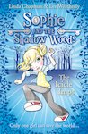 Sophie and the Shadow Woods: The Icicle Imps