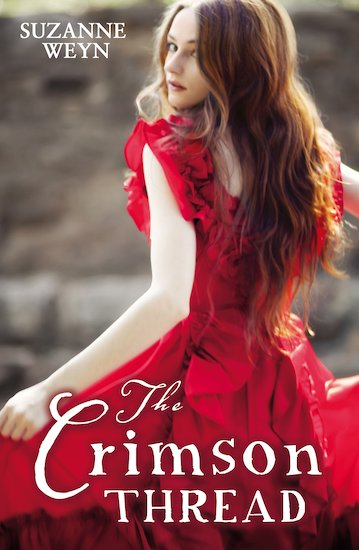 The Crimson Thread