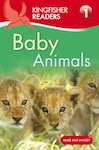 Baby Animals (Level 1)