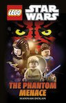 LEGO® Star Wars™ - The Phantom Menace
