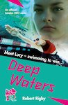 London 2012: Deep Waters