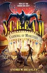 Carnival of Monsters