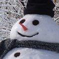 Christmas - thumbnail