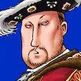 Tudors - thumbnail