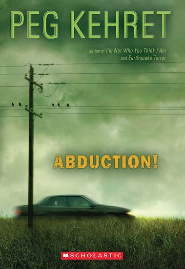 Abduction!