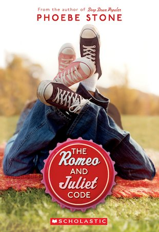 The Romeo and Juliet Code