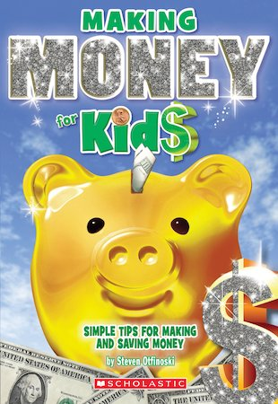 Making Money for Kids