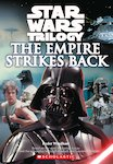 Star Wars Novel: The Empire Strikes Back