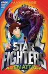 Star Fighters: Alien Attack