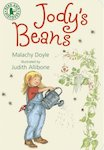 Read and Discover: Jody's Beans
