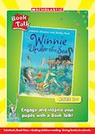 Book Talk - Winnie Under the Sea (3 pages)