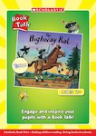 Book Talk - The Highway Rat (3 pages)