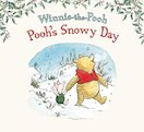 Winnie-the-Pooh: Pooh's Snowy Day