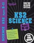 Gold Stars KS2 Science: Ages 9-11