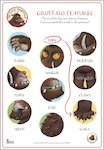 My First Gruffalo matching game
