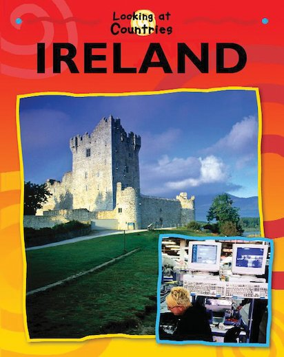 Looking at Countries: Ireland