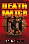 Wired: Death Match