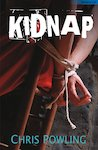 Wired Up: Kidnap