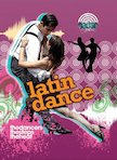 Radar Dance Culture: Latin Dance