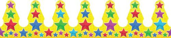 Star Student Crowns