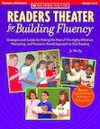 Readers Theater for Building Fluency