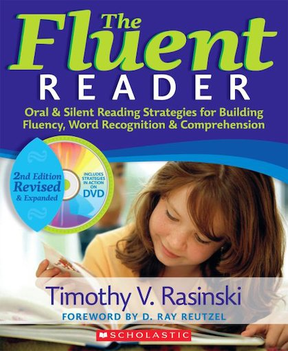 Fluent Reader (2nd Edition)