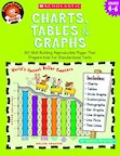 Charts, Tables and Graphs