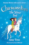 Charmseekers: The Silver Pool