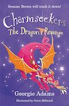 Charmseekers: The Dragon's Revenge