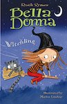 Bella Donna: Witchling