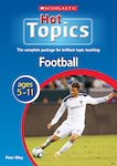 Football (Teacher Resource)