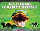 Extreme Rainforest