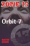Zone 13: Orbit 7