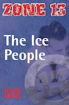 Zone 13: The Ice People